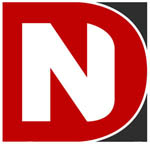 down-news-logo