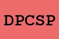 dpcsp_screen