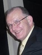 George Fleeton