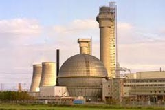 South Down MP Margaret Ritchie has called on the closure of Sellafield following another radioactive leak.