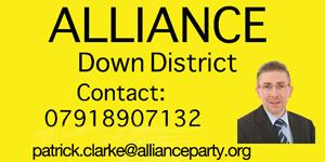 Alliance_1