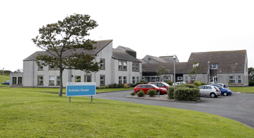 There is growing concern across Northern Ireland at the future of residential homes run by Health Trusts.