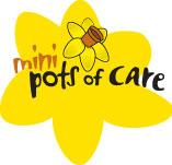 minipots_logo
