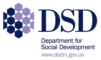dsd logo