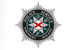 A police appeal is ongoing following the double murder in east Belfast of two people from Down District.