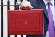 BN_lg_budget_briefcase