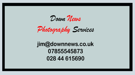 down news photography copy