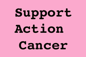 action cancer_icon