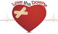 love the downe_icon