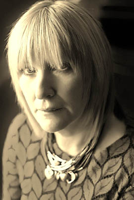 The Ulster Hall's hugely popular Literary Lunchtimes are back with more must-see, literary showcases in the Group Space! Trio of Poets on Wednesday 25 February features Jean Bleakney, Paula Cunningham and Moyra Donaldson (pictured).