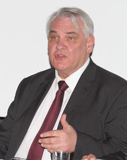 Henry Reilly (UKIP).