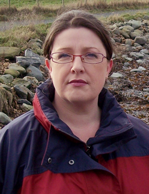 Councillor Kellie  local urges people to respond to ferry consultation over time changes.