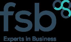 fsb-logo@2x