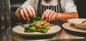 Congratulations to the six pubs in County Down who retains their position in the Michelin Eating Out Good Food Guide.