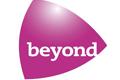 beyond_screen
