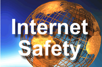 Schools across Northern Ireland have participated in Internet Safety Day