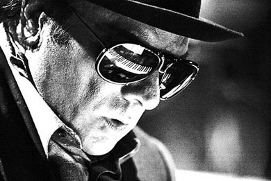 Van Morrison is to play at Castle Ward.