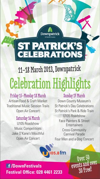 PDF St Patrick's festival copy