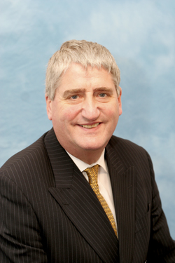 Councillor Eamon O'Neil has welcomed the deferral  of the Welfare Reform Bill in the Assembly.