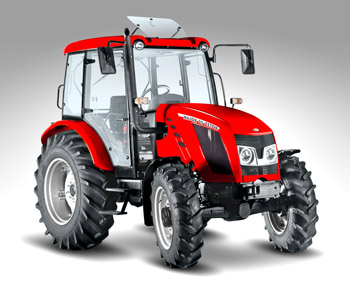 The Zetor Major now on the market in Newry.