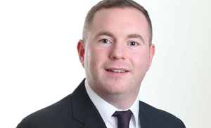 Chris Hazzard MLA has welcomed the intervention of the Stormont Health Committee in issues over local A&E  services.
