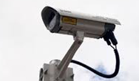 Killyleagh is to get a CCTV system to support a community safety initiative.