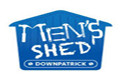 mens shed_downpatrick