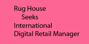 rug house manager