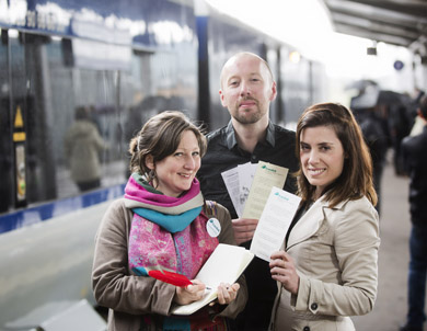 Translink Smart Movers Win Poetry Competition Down News
